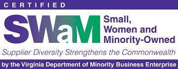 Virginia Small, Women-owned, and Minority-owned Business